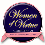Women of Virtue